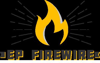 EP FireWire