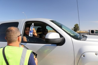 Fill The Boot _ Peter - 12