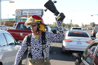 Fill The Boot _ Peter - 13