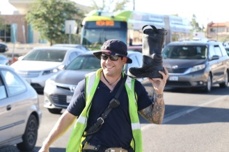 Fill The Boot _ Peter - 15