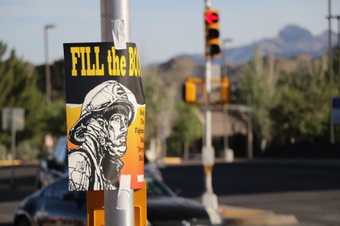 Fill The Boot _ Peter - 17