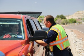 Fill The Boot _ Peter - 2