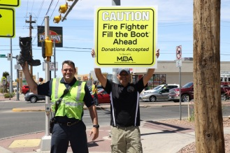 Fill The Boot _ Peter - 21