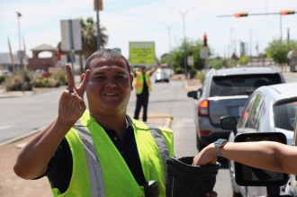 Fill The Boot _ Peter - 23