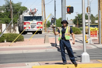 Fill The Boot _ Peter - 24