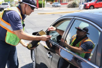 Fill The Boot _ Peter - 25
