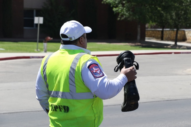 Fill The Boot _ Peter - 27