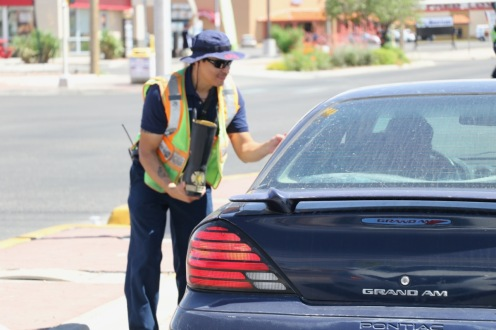 Fill The Boot _ Peter - 28