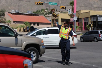 Fill The Boot _ Peter - 3