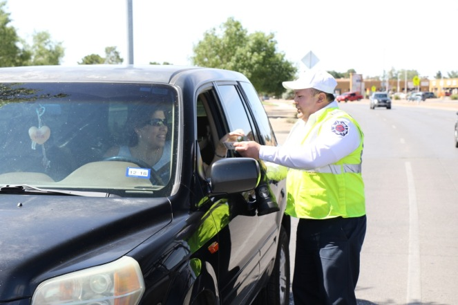 Fill The Boot _ Peter - 30