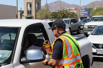 Fill The Boot _ Peter - 4