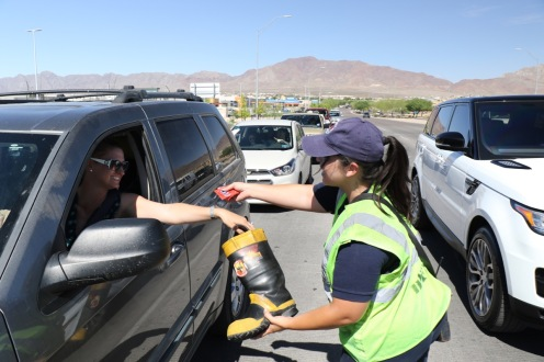 Fill The Boot _ Peter - 7