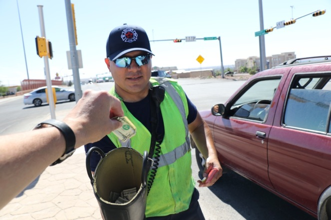 Fill The Boot _ Peter - 8