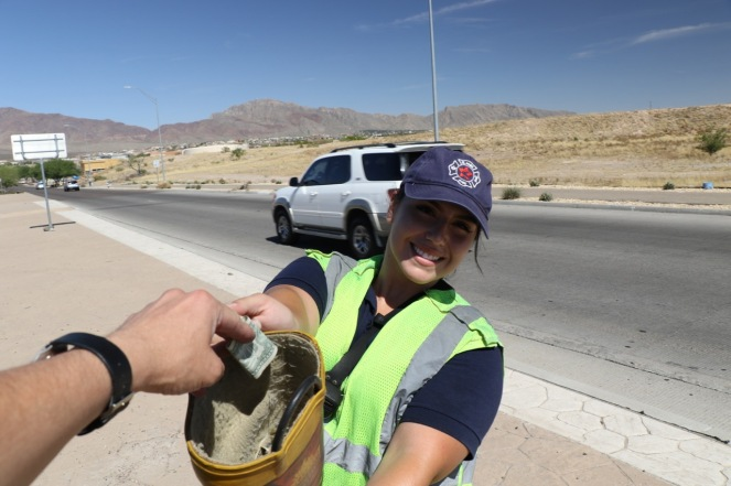 Fill The Boot _ Peter - 9